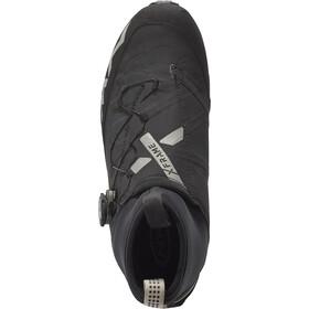 Northwave Extreme XC GTX Zapatillas MTB Hombre, negro